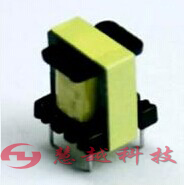 立式EE10变压器
